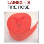 Fire hose Lainex