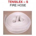 Fire hose tensilex