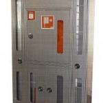 Fire station box2