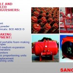 Sanco products