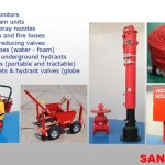 Sanco products2