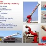 Sanco products3