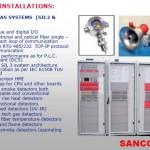 Sanco products4