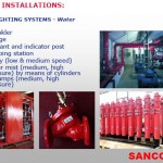 Sanco products5