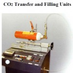 co2 transfer unit