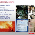 extinguishing agents2