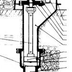 underground hydrant